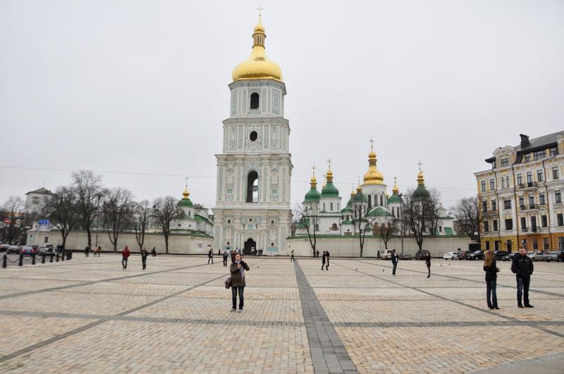 2013-04_Kiev_3-36