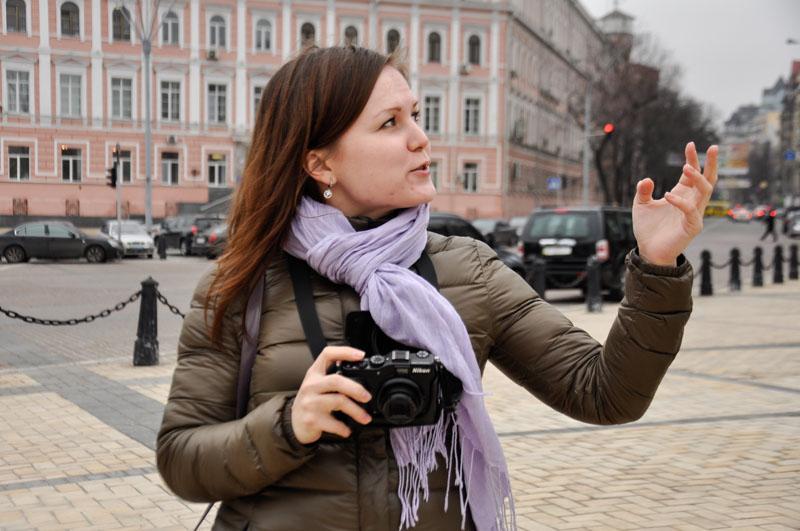 2013-04_Kiev_3-42