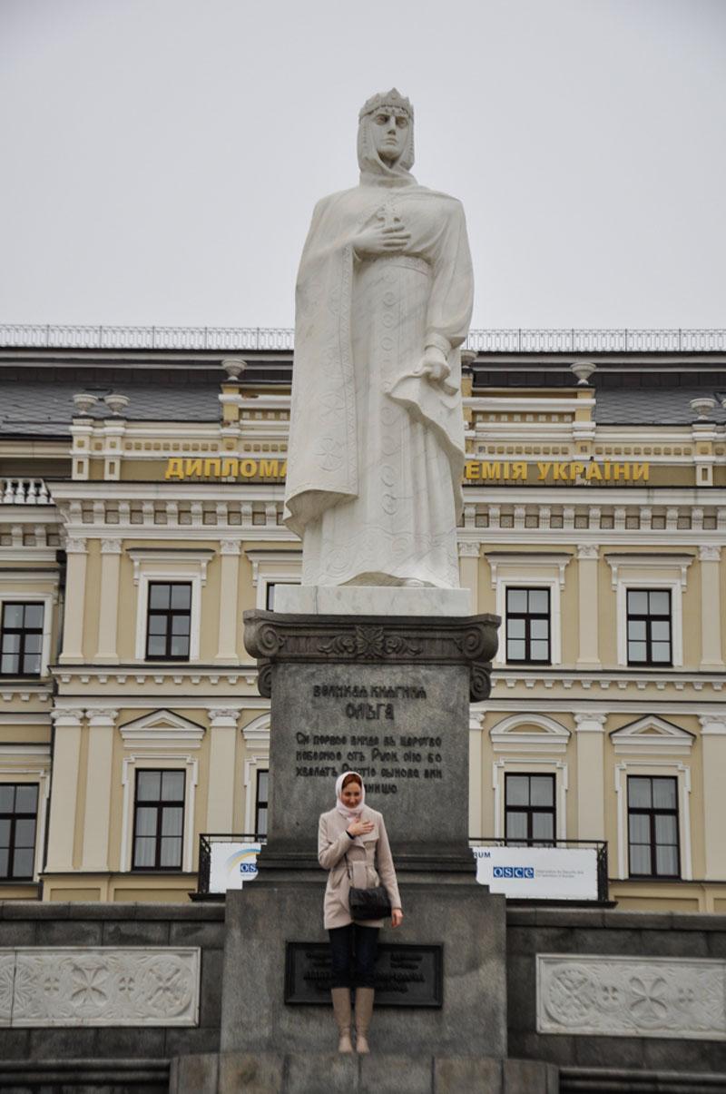 2013-04_Kiev_3-43