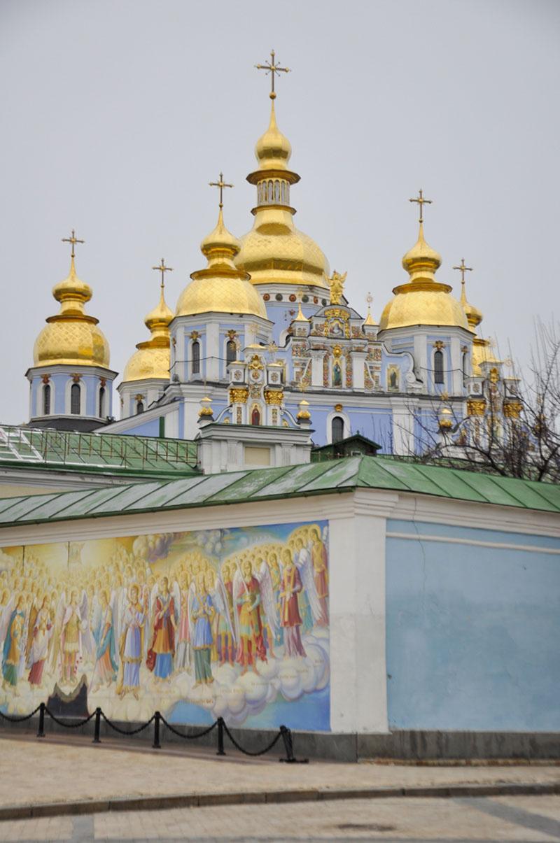 2013-04_Kiev_3-46