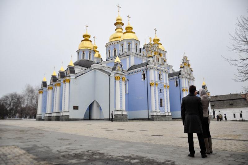 2013-04_Kiev_3-47