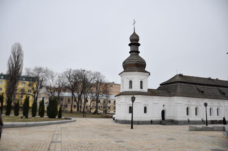 2013-04_Kiev_3-48