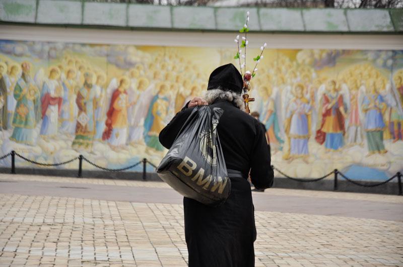 2013-04_Kiev_3-49