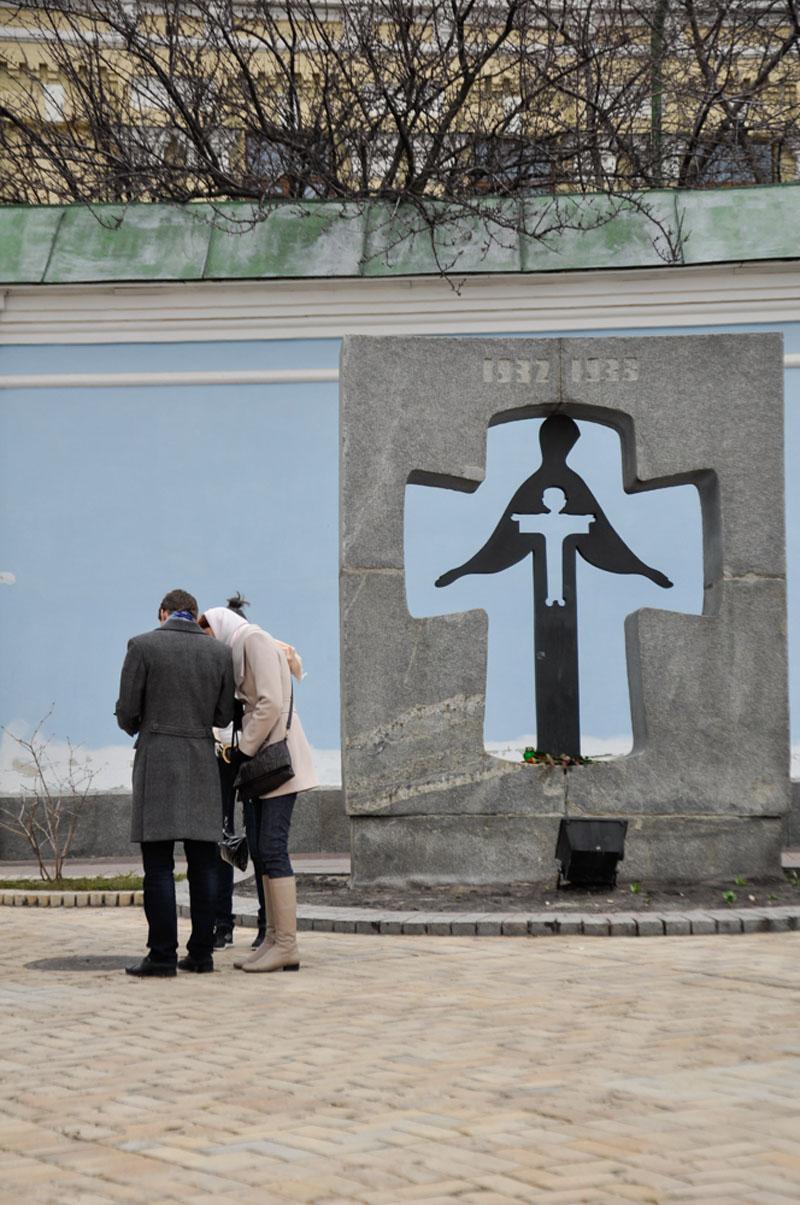 2013-04_Kiev_3-50