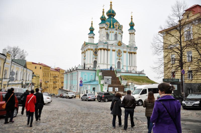 2013-04_Kiev_3-51