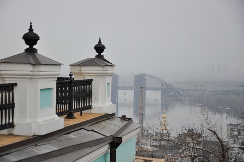 2013-04_Kiev_3-52