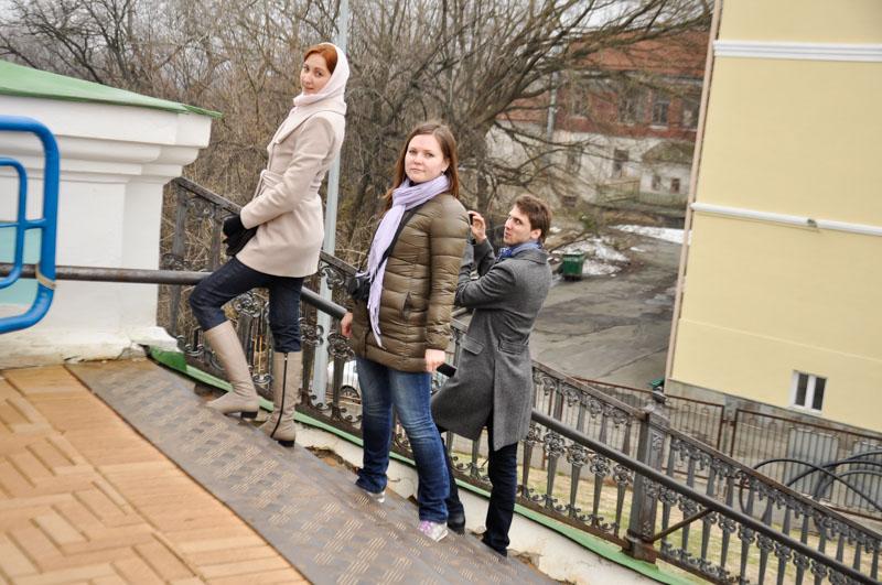 2013-04_Kiev_3-53