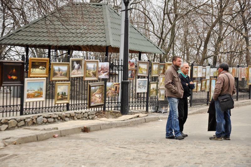 2013-04_Kiev_3-56