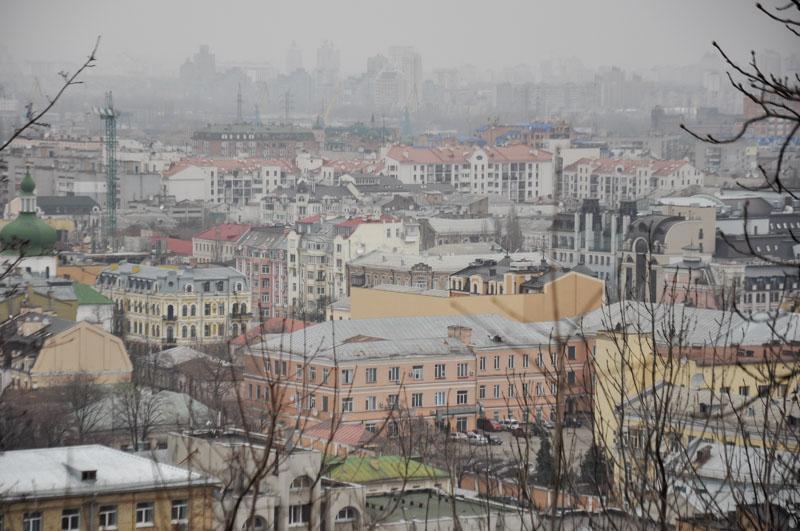 2013-04_Kiev_3-63