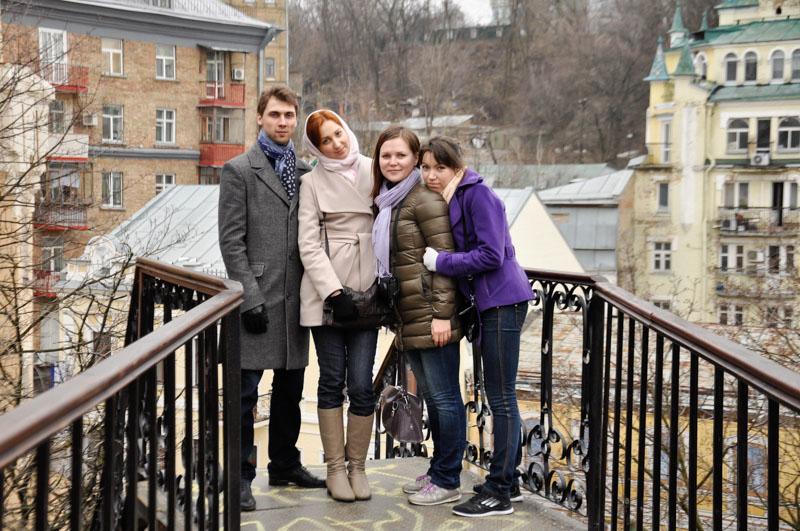 2013-04_Kiev_3-64