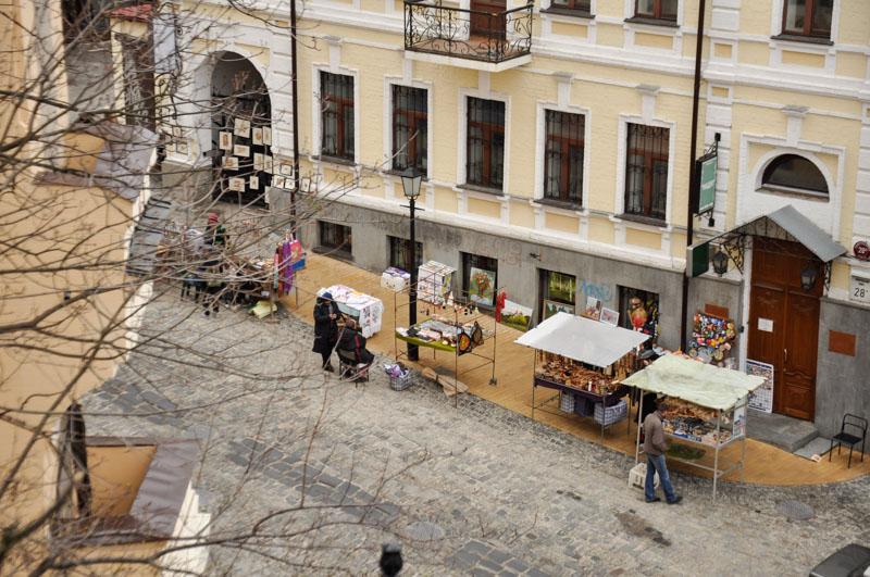 2013-04_Kiev_3-65