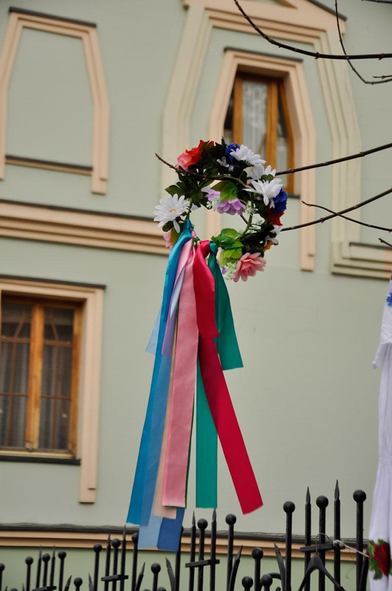 2013-04_Kiev_3-75