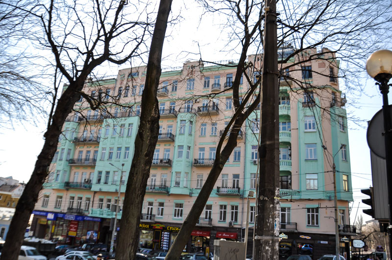 2013-04_Kiev-4-8