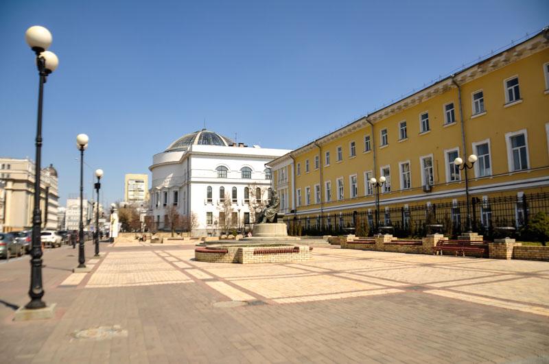 2013-04_Kiev-4-11