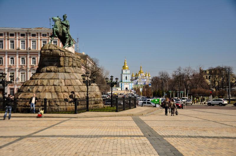 2013-04_Kiev-4-13
