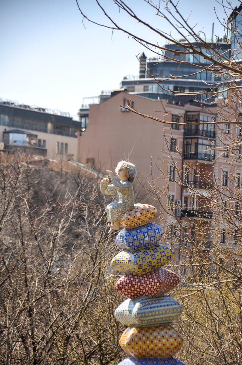 2013-04_Kiev-4-14