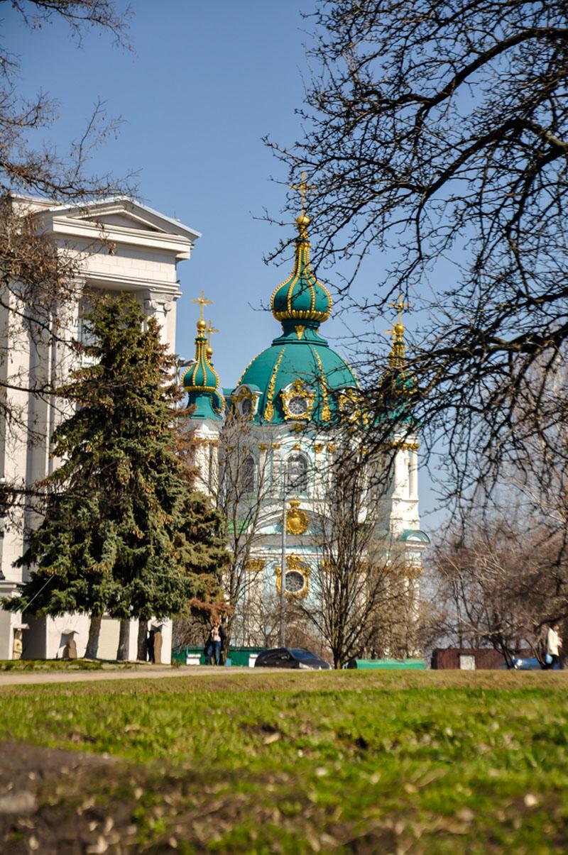 2013-04_Kiev-4-15