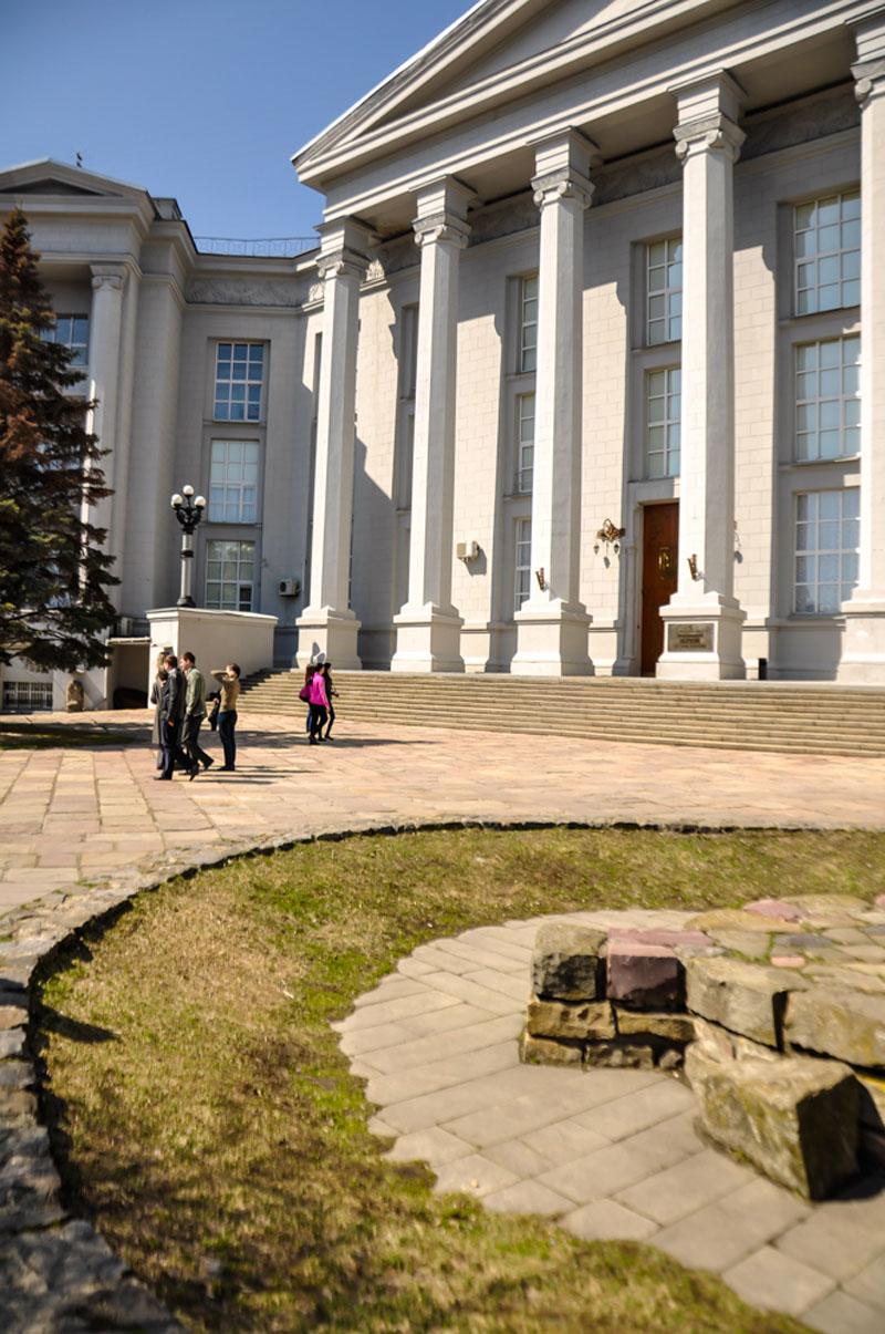 2013-04_Kiev-4-24