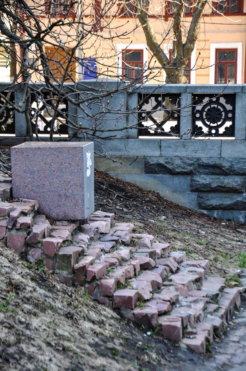 2013-04_Kiev-4-27