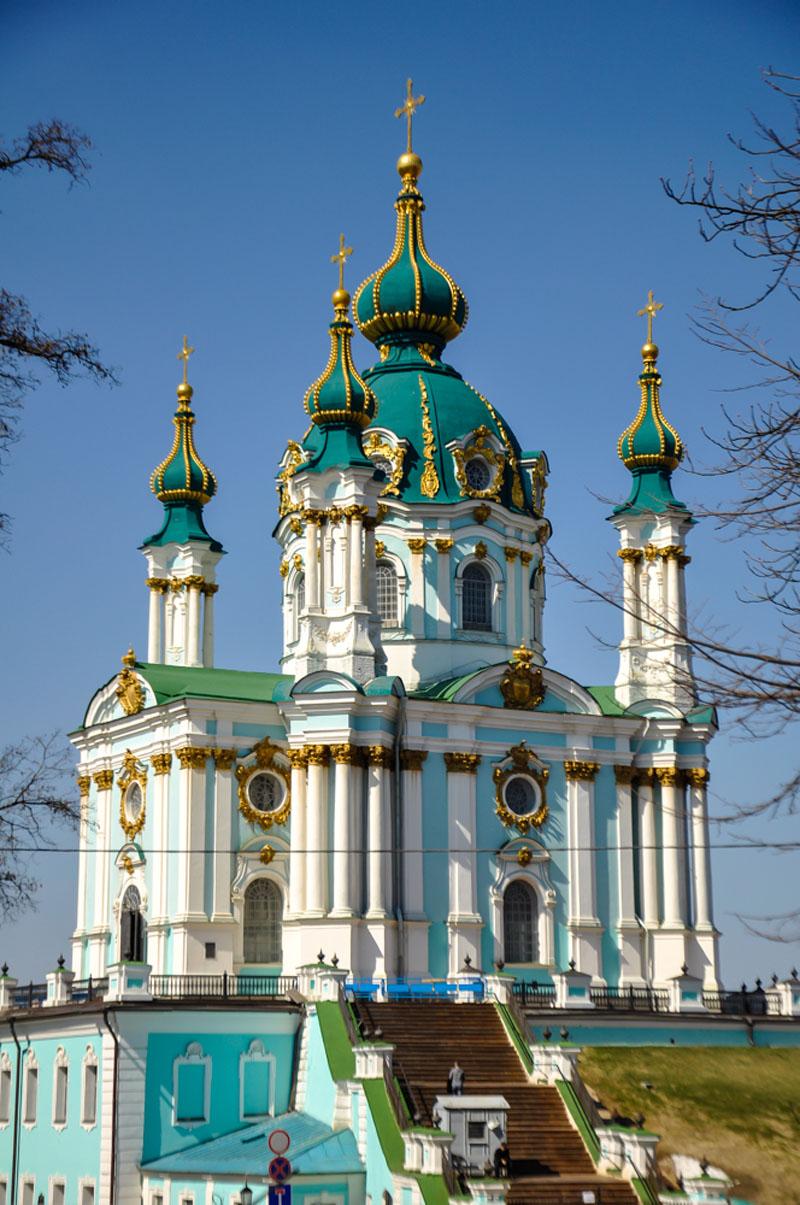 2013-04_Kiev-4-43
