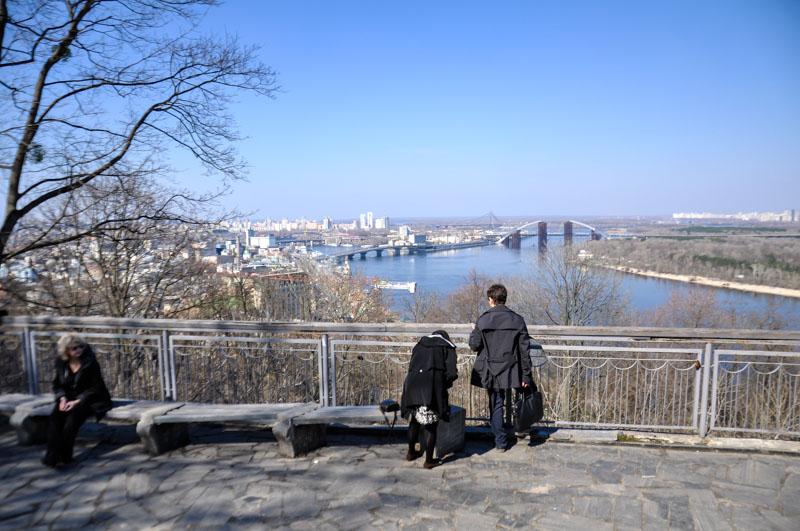 2013-04_Kiev-4-49