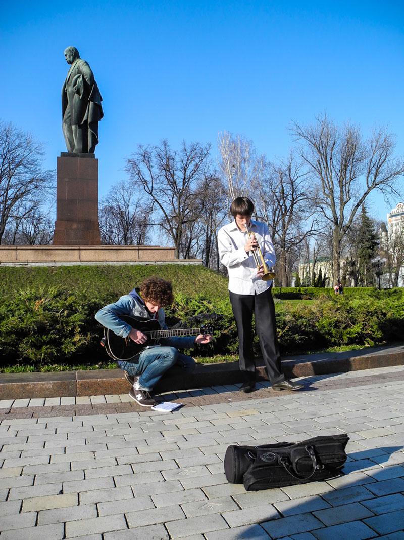 2013-04_Kiev-4-62