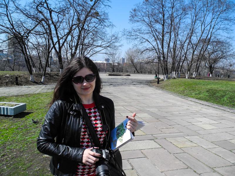 2013-04_Kiev-4