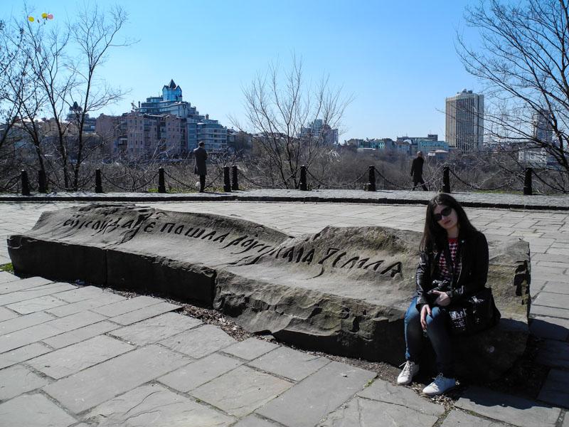 2013-04_Kiev-4-2