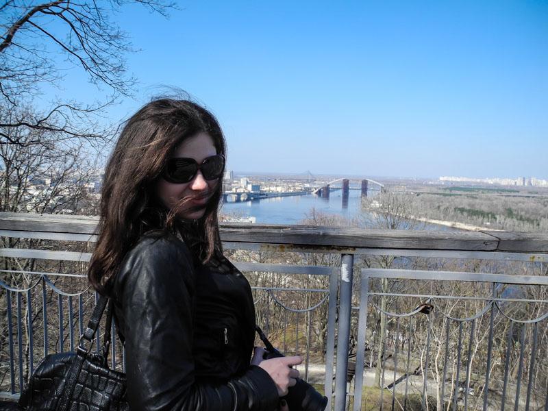 2013-04_Kiev-4-6