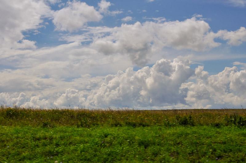 2013-07, Ryazan, oblaka-2