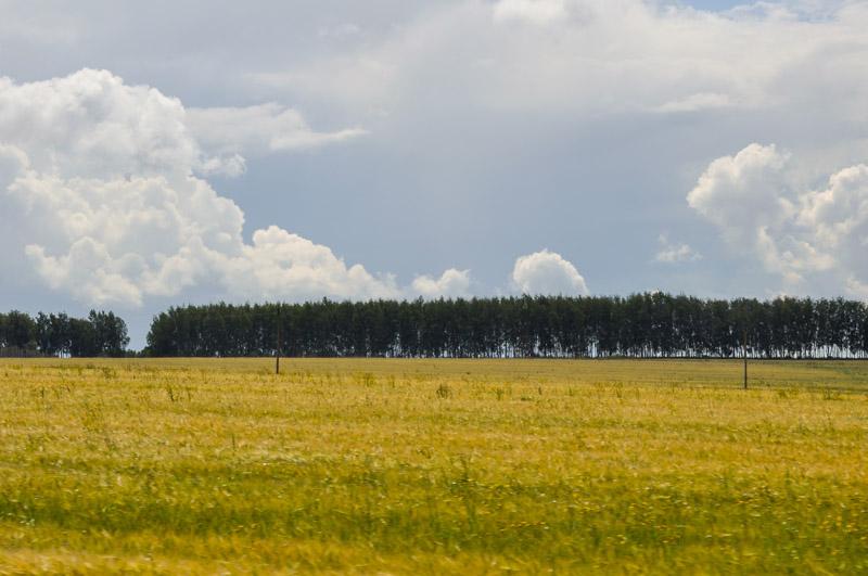 2013-07, Ryazan, oblaka-3