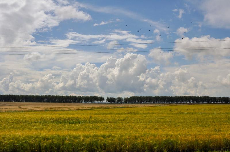 2013-07, Ryazan, oblaka-4