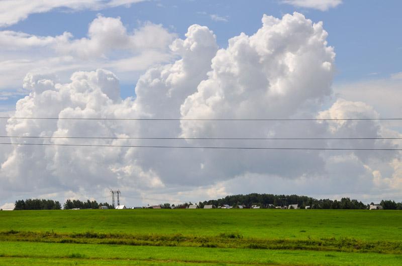 2013-07, Ryazan, oblaka-6