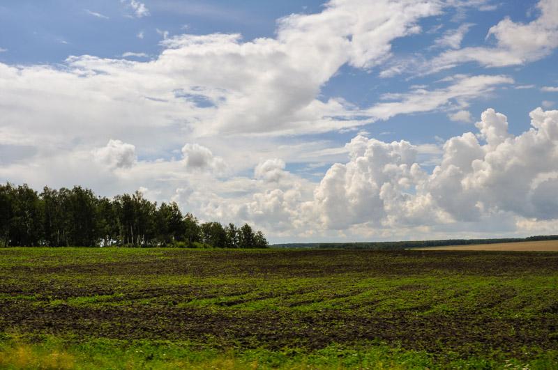 2013-07, Ryazan, oblaka-8