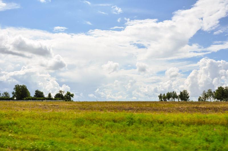 2013-07, Ryazan, oblaka-10