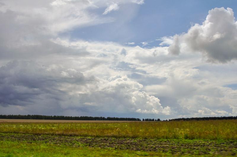 2013-07, Ryazan, oblaka-12