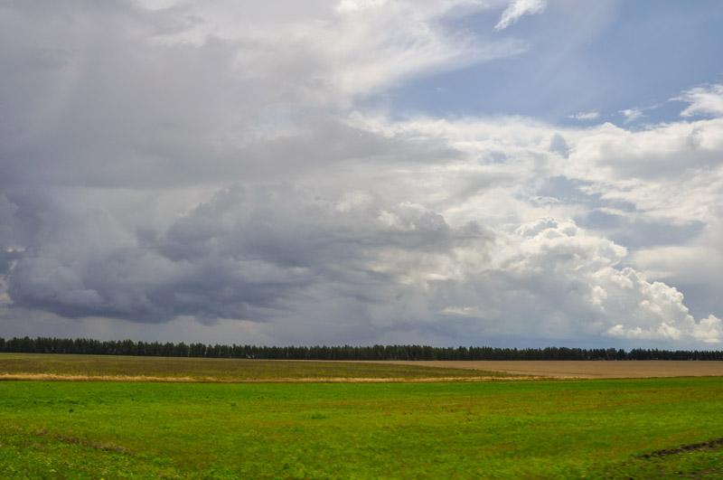 2013-07, Ryazan, oblaka-13
