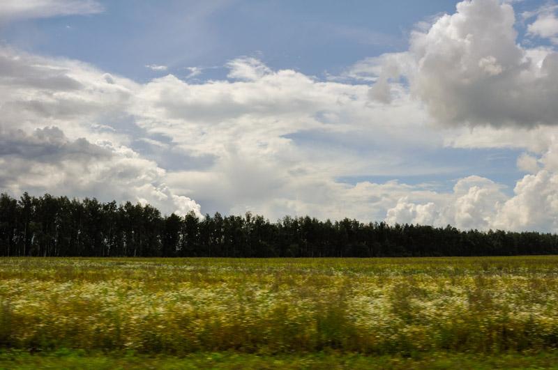 2013-07, Ryazan, oblaka-14