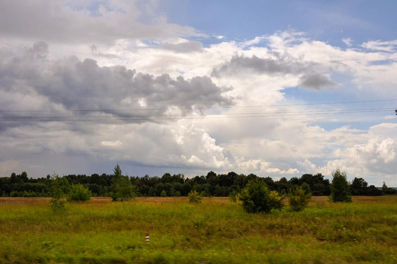 2013-07, Ryazan, oblaka-16