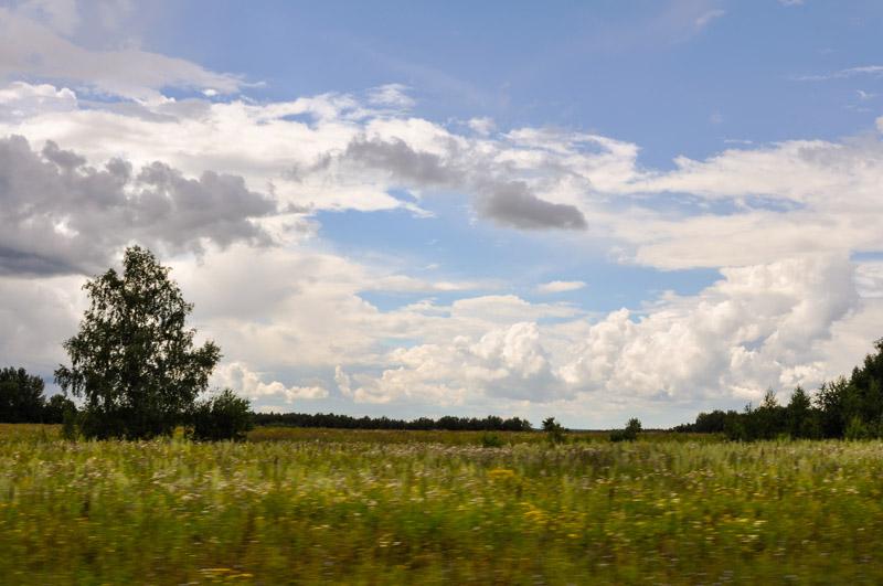 2013-07, Ryazan, oblaka-17