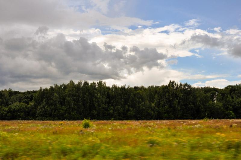 2013-07, Ryazan, oblaka-18
