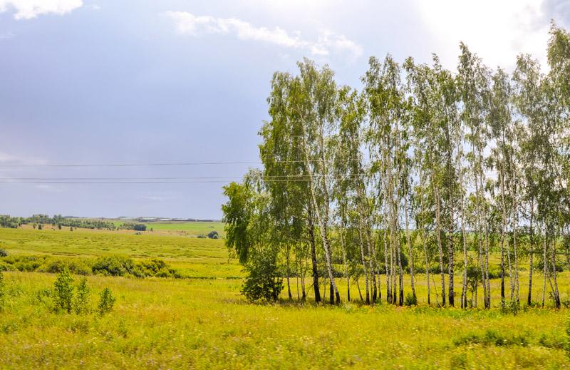 2013-07, Ryazan, oblaka-21