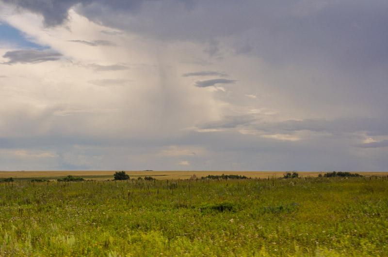 2013-07, Ryazan, oblaka-22