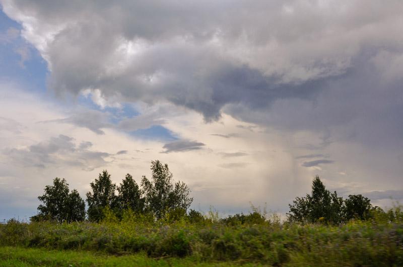 2013-07, Ryazan, oblaka-23