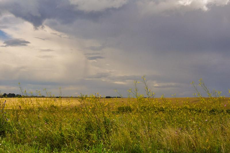 2013-07, Ryazan, oblaka-24