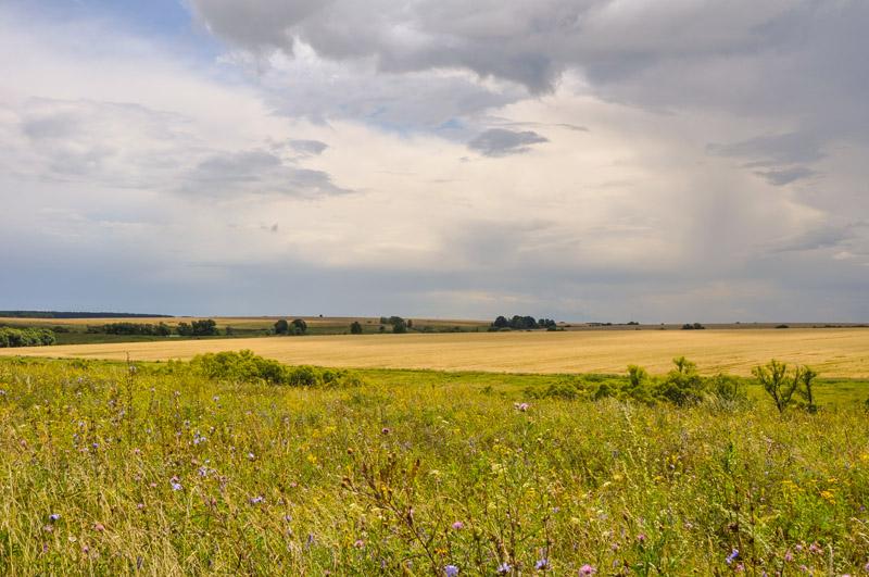 2013-07, Ryazan, oblaka-26