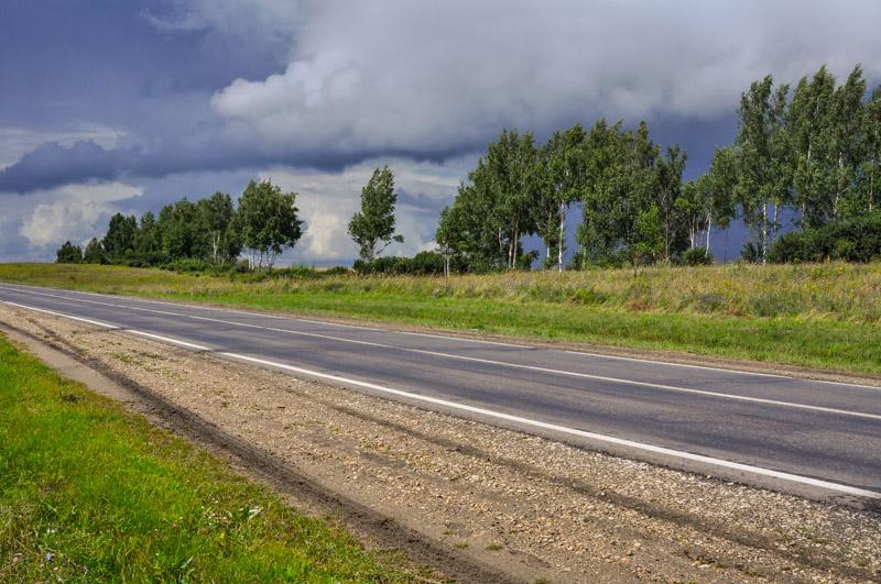 2013-07, Ryazan, oblaka-28