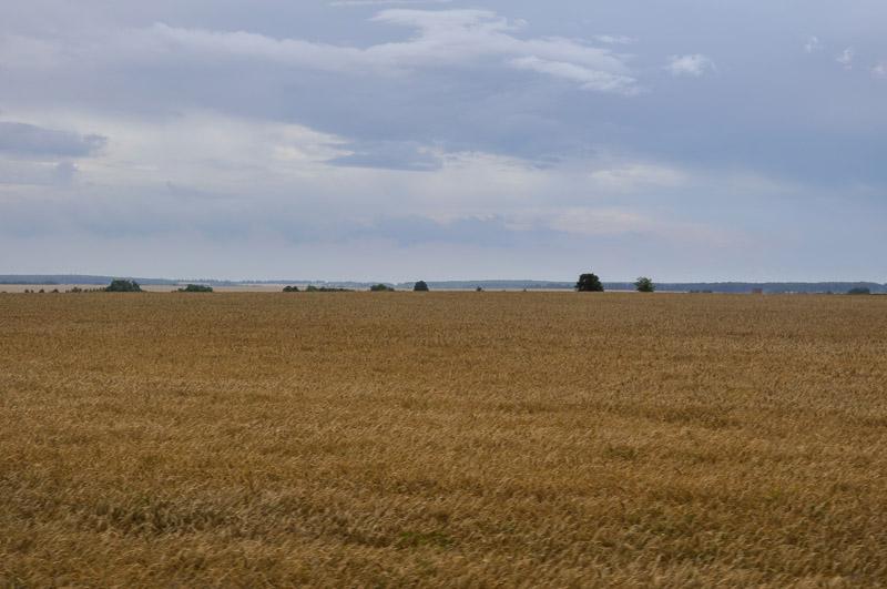 2013-07, Ryazan, oblaka-36