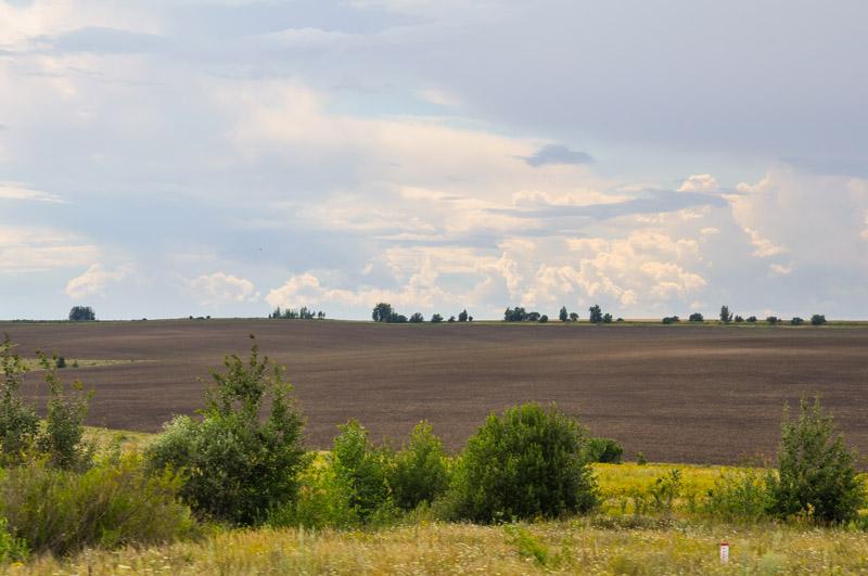 2013-07, Ryazan, oblaka-39