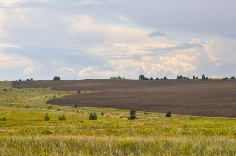 2013-07, Ryazan, oblaka-40